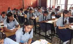 Schools, colleges, higher education institutes in Jammu and Kashmir to remain closed till Dec 31