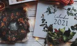 Happy New Year 2021: Best Wishes, WhatsApp msgs, Facebook greetings, HD Images, GIFs, stickers to se