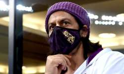 la knight riders, los angeles knight riders, knight riders, shah rukh khan, srk, venky mysore, major