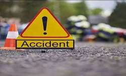 17 killed in road accidents on expressway near Gurugram in 2020