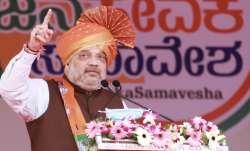 Amit Shah, Gujarat, BJP, PM Modi, Modi govt
