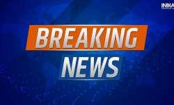 Mumbai schools, BMC, breaking news