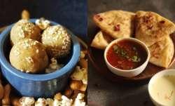 Makar Sankranti 2021: Til Laddoo to Puran Poli, recipes for top 5 dishes this festive season