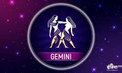 Horoscope Today, Jan 27: Gemini people will get full support of luck, know about Cancer & other zodi