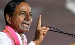 Telangana quota economically weaker sections, telangana quota, weaker sections, telanagana,
