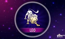 Horoscope, January 13, Lohri 2021: New paths of income will open for Leo, know astrology of other zo