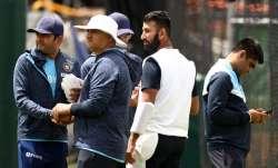 india vs australia, ind vs aus, ind vs aus 2020, india vs australia 2020, team india