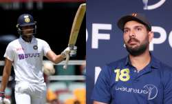 shubman gill, shubman gill india, india vs australia, ind vs aus, ind vs aus 2021, india vs australi