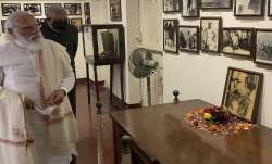PM Modi, Parakram Diwas, Subhash Chandra Bose, Kolkata, West Bengal