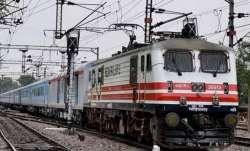 Indian railways, extra fare, fare indian railways, fare hike indian railways, railways fare hike, ra