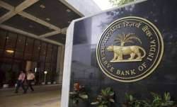 RBI imposes Rs 2 crore penalty on India's major bank. Check