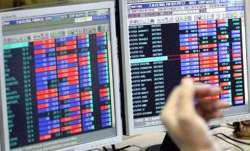 international stocks