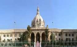 UP Legislative Council, BJP, SP,