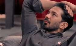 Bigg Boss 14: Is Abhinav Shukla EVICTED from Salman Khan's show?