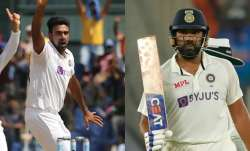 rohit sharma, india vs england, ind vs eng, india vs england 2021, ind vs eng 2021