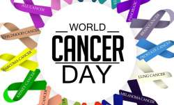 World Cancer Day 2021: Myths and Facts around Cancer that needs to be busted