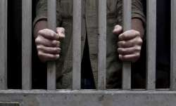 life imprisonment law
