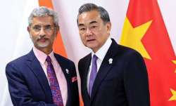 india china hotline