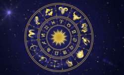 Horoscope 25 February: Leo people will get their money back, know about other zodiac signs