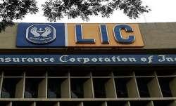 LIC Bima Jyoti policy plan