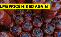 lpg price hike
