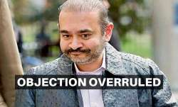 Nirav Modi extradition, nirav modi, nirav modi latest news, nirav modi uk extradition india, pnb sca