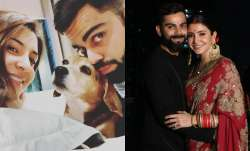 Virat Kohli, Anushka Sharma have no servants at home, they serve food to everyone: Sarandeep Singh