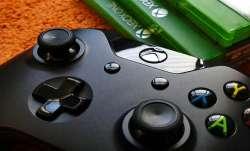 Microsoft, Xbox Cloud gaming