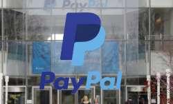 PayPal hire 1000 engineers, PayPal hire 1000 engineers in india,  India development centres 2021, Pa