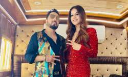 Mika Singh responds to casting Sunny Leone lookalike Aveera in new music video