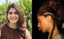 Samantha Akkineni shares appreciation post for Taapsee Pannu after IT raids; Take a look