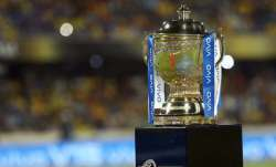 ipl 2021, ipl 2021 schedule, ipl schedule changes, indian premier league schedule, indian premier le