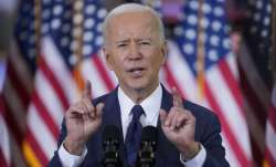 joe biden, indian new year, hindu new year