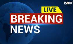 Breaking News Live Updates April 10
