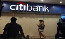 citibank, citibank india news, citibank news, citibank shuts, citibank closes india business