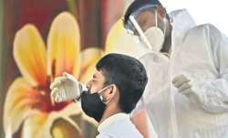 More young people getting infected in current wave of COVID-19 in Delhi: Experts