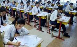 Cancel or hold online exams for 10th, 12th students: PMK