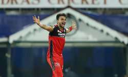 IPL 2021: Harshal Patel's spell made the difference against MI, feels Virat Kohli