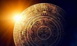 Horoscope April 5: Gemini people will be lucky today, know about other zodiac signs