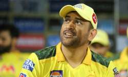 IPL 2021: MS Dhoni is the 'heartbeat of Chennai Super Kings', says coach Stephen Fleming
