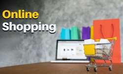 online shopping cashback offers