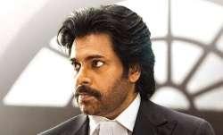 Vakeel Saab actor Pawan Kalyan goes in self quarantine as members of Janasena test COVID19 positive