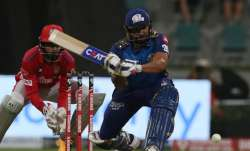 Punjab Kings vs Mumbai Indians Dream11 Prediction: Find IPL 2021 Fantasy Tips for Match 17: PBKS vs