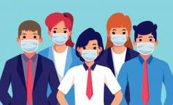 Better masks, adequate ventilation must to curb Covid indoors