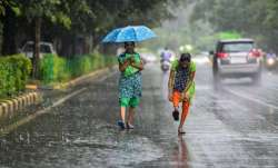 rain airt, imd weather forecast