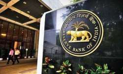 Reserve Bank of India (RBI) restricts American Express