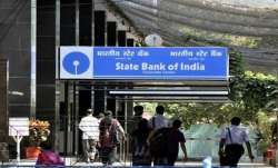 sbi, sbi zero balance accounts, zero balance account, state bank, state bank of india, SBI collects