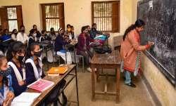 Haryana schools, Haryana, schools, schools closed, schools in Haryana, Haryana schools closed, schoo