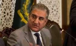 UAE extends deadline for repayment of USD 2 billion loan to Pakistan