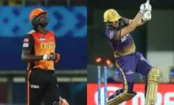 IPL 2021 Exclusive: Sanjay Manjrekar explains reason behind KKR, SRH's batting collapse in Chennai